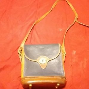 Dooney & Bourke USA Purse